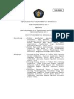 Kep-Rektor-Nomor-5088-Tahun-2019-tentang-Penghargaan-bagi-Mahasiswa-Berprestasi-Periode-I-Tahun-2019.pdf