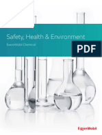 psg_safety_health_environment_final_en