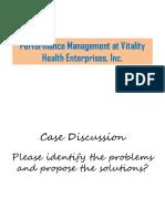 Performance Management at Vitality Health Enterprises, Inc (1).pptx