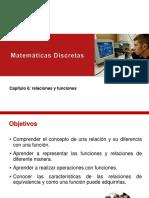 Discretas_06