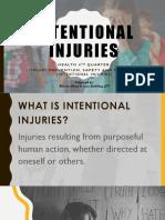 Intentional injuries.pptx