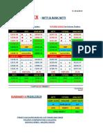 summary#NFBNFfri20122019