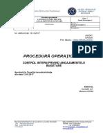 04-06_Procedura_operationala_angajamente_bugetare