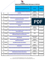 2 2018-2019-IEEE-MATLAB-COMMUNICATION-SYSTEMS-NETWORKING-PROJECT-TITLES.pdf