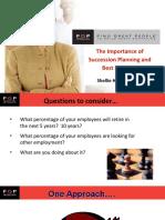 Succession Planning.pdf