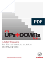 ups-downs-safety-magazine