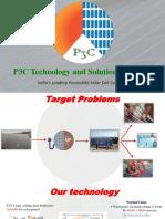 Anti Soiling Presentation_f (2).pptx
