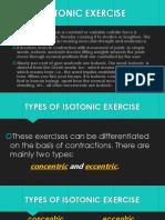 ISOTONIC EXERCISE.pptx