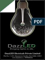 DazzLED Lights Catalogue 2019_highcompressed