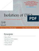 Isolation_of_DNA
