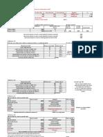 Rezolvare-probleme-TQM-2019-23-31.pdf