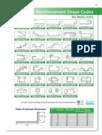 BS 8666-2005-Reinforcement Shape Codes.pdf