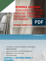 MECANICA DEL CUERPO RÍGIDO-CLASE-02