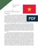 position paper 2.docx