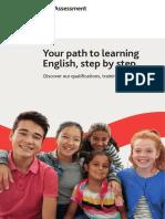 469350-cambridge-english-qualifications-schools-brochure