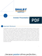 Shalby-Investor_Profile_master11May.pdf