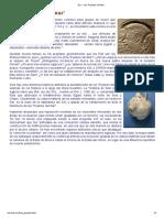Dor - Los 'Pueblos del Mar'