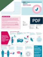 02 Tener Un Bebe PDF
