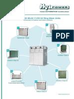 HV_Power_Siemens_8DJH_options