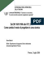 sismica da dm 1996 a ntc2018.pdf