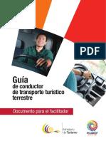 10 guia conductor transp tur terr.pdf