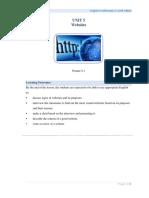 Modul_Bahasa Inggris 1_UNIT 5 rev 2019_.pdf