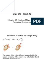 Engr240-Lecture12-annot.ppt