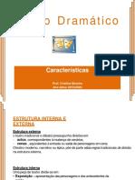 textodramticocaractersticas.pptx