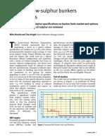 1000090 - Options to tackle IMO legislation - Foster Wheeler.pdf