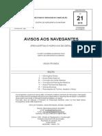 folheto212019.pdf