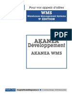 Akanea-Developpement