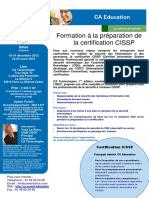 CISSP-Preparation-certification-et-5-etapes-Dec-2012-Mars-2013