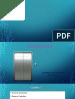 Tank Elevator.pptx