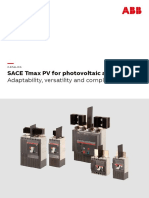 TC Tmax PV 1SDC210054D0205