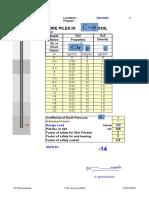piledesign+c+phi+soil (3)