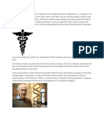 doctors-rahu