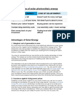 Pros and cons of solar photovoltaic energy.doc