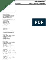 VVTS.pdf