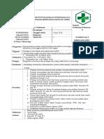 315770885-SOP-PENYELIDIKAN-EPIDEMIOLOGI-DEMAM-BERDARAH-DENGUE-DBD-docx