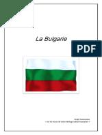 Bulgarie_Melle_Palate.pdf
