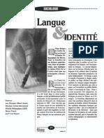 langue-et-identite-ppno31