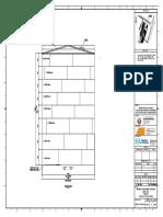 BWRO-GENERAL ARRANGEMENT.pdf