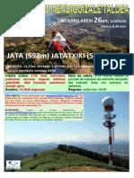 20200126 Jatatxiki-Jata Kartela