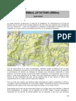 20200126 Jatatxiki-Jata Notas