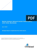 Abridged-NAC-Market-Outlook-2019-Quadrant-Knowledge-Solutions