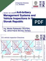 ISO37000_STK_2018