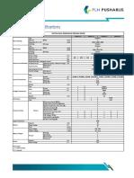 411031631-Rating-Dan-Spesifikasi-PMCB.pdf