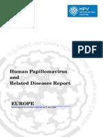 HPV statistici.pdf