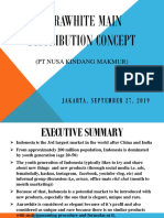 Distribution.pptx