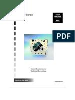400-20_(Meter_Manual)